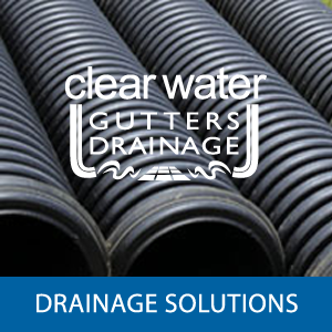 Drainage Systems
